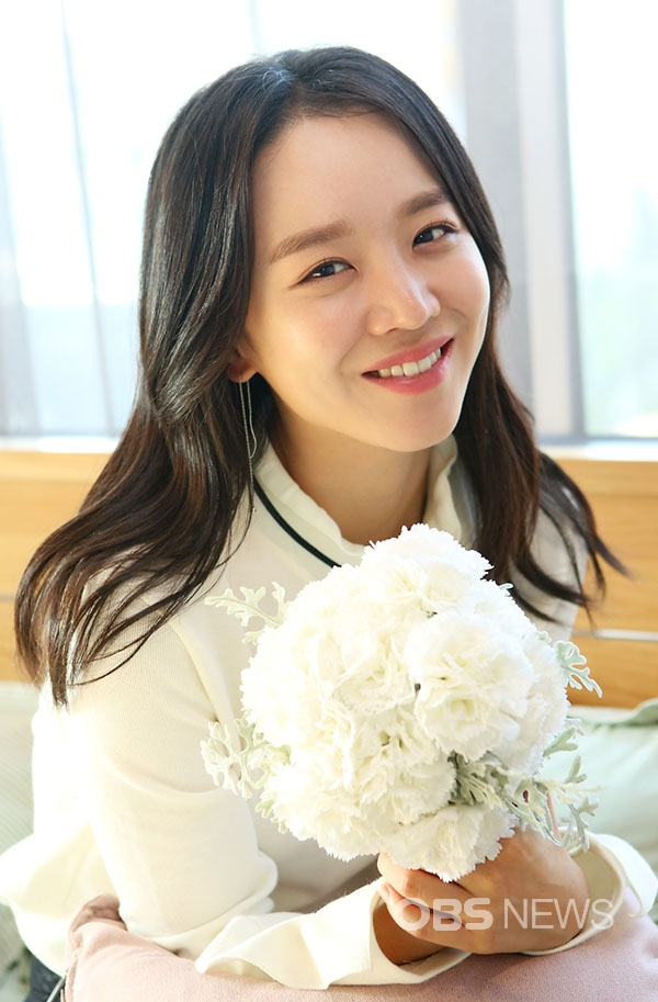 Park shin hye dating 2019 chevrolet